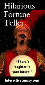 interactive fortune teller free psychic reading future predicted fortune telling